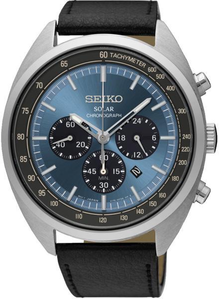 Vásárlás  Seiko SSC625P1 óra árak 69318ceb85