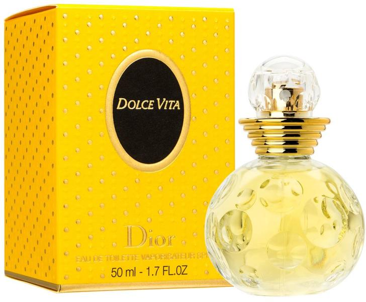 dior dolce vita edt 100ml preturi dior dolce vita edt 100ml magazine. Black Bedroom Furniture Sets. Home Design Ideas