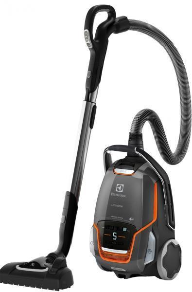 Vásárlás: Electrolux EUO99TM Ultraone Árak, Akciós