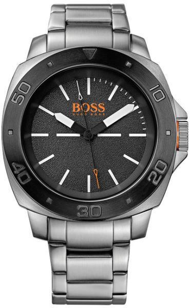 Vásárlás  HUGO BOSS 1513070 óra árak 05c66117f6