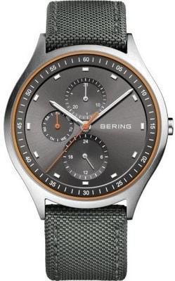 Vásárlás  Bering 11741 óra árak 91d872b467