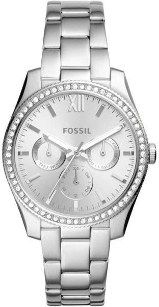 Vásárlás  Fossil Scarlette (ES4314) óra árak 881deb2518