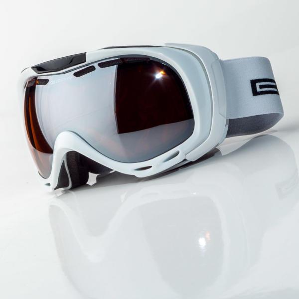 8dfcbb5a33 Vásárlás: Bear Sport White Síszemüveg árak összehasonlítása ...