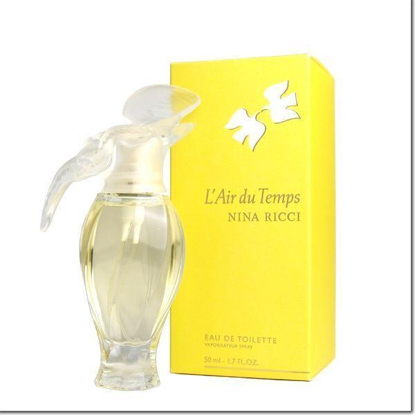 Parfum Nina Ricci Preturi Parfumuri Nina Ricci Magazine