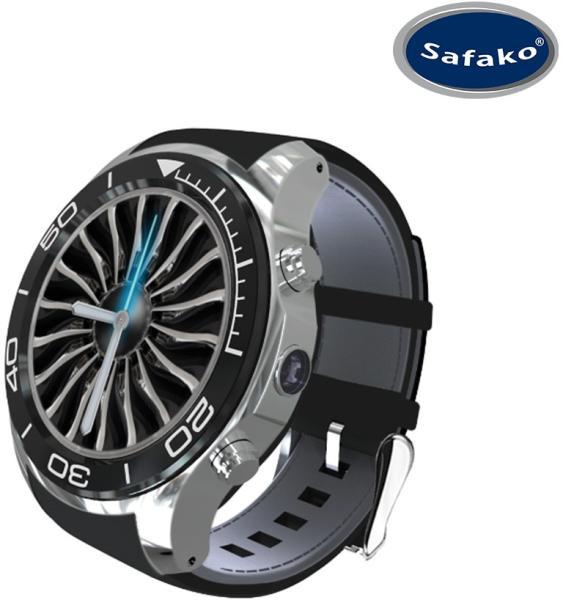 Vásárlás: Safako SWP500 Okosóra, aktivitásmérő árak