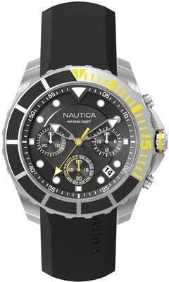 Vásárlás  Nautica NAPPTR001 óra árak 3ea4dcd30a