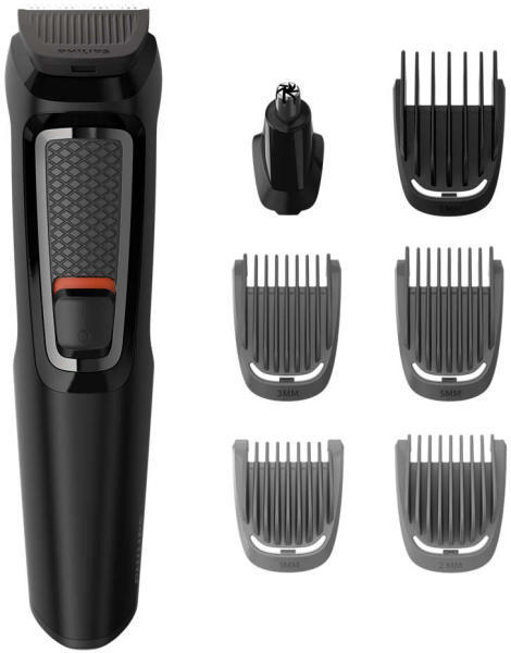 Philips Multigroom Series 3000 MG3720 vásárlás c21a353227