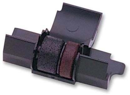 Vásárlás  Casio Ir-40t Irodai gépek kiegészítői árak ... 69b446bb66