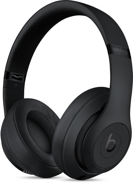 Beats Audio Studio3 Wireless vásárlás d816cee48c
