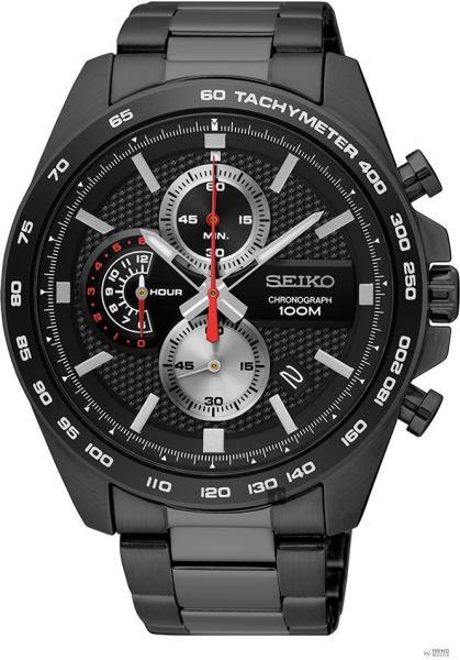 Vásárlás  Seiko SSB283 óra árak 8482478611