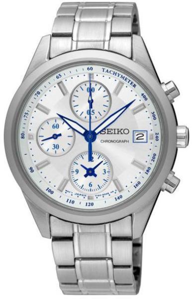 Vásárlás  Seiko SNDV51 óra árak d344cd8b17