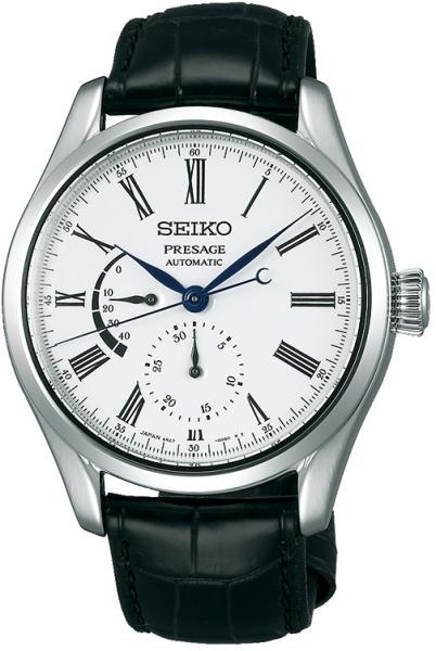 Vásárlás  Seiko SPB045 óra árak 0036ef0618