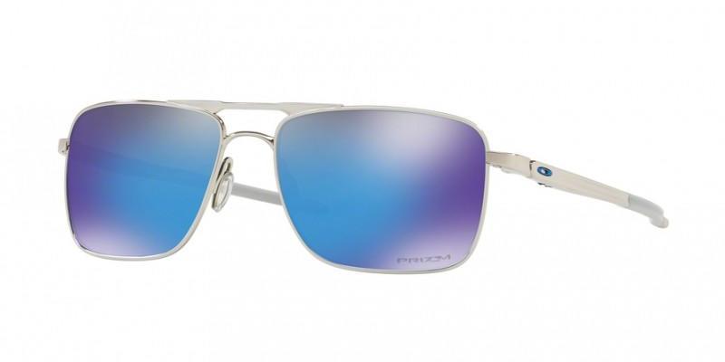 Vásárlás  Oakley OO6038-02 Napszemüveg árak összehasonlítása 3cdff78d6a
