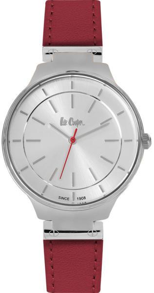 Vásárlás  Lee Cooper LC06337 óra árak e964a2a6da