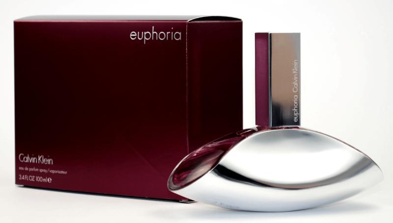 2f16e3f8791 Calvin Klein Euphoria EDP 100ml parfüm vásárlás, olcsó Calvin Klein ...
