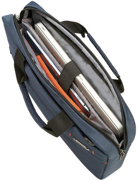 Samsonite Network 3 Briefcase 14.1 (CC8 004) laptop táska vásárlás ... 7a50922aa8