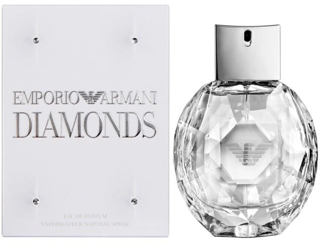 Emporio 30ml Armani Edp Diamonds Diamonds Armani Emporio OXTPZiwku