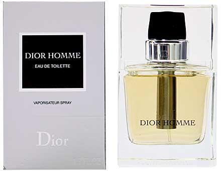 2ec1001c121e Dior Dior Homme EDT 100ml parfüm vásárlás, olcsó Dior Dior Homme EDT ...