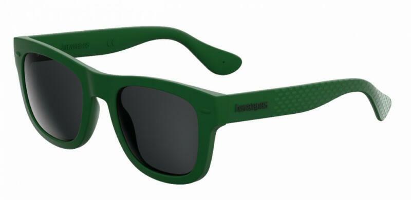 Vásárlás  Havaianas Paraty L Napszemüveg árak összehasonlítása ... 2101cb267e