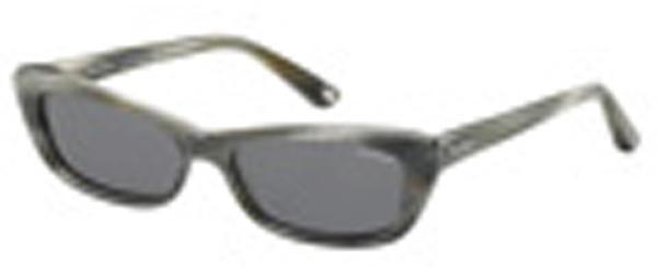 Vásárlás  Max Mara Anita II Napszemüveg árak összehasonlítása ... 3e3eff13ba