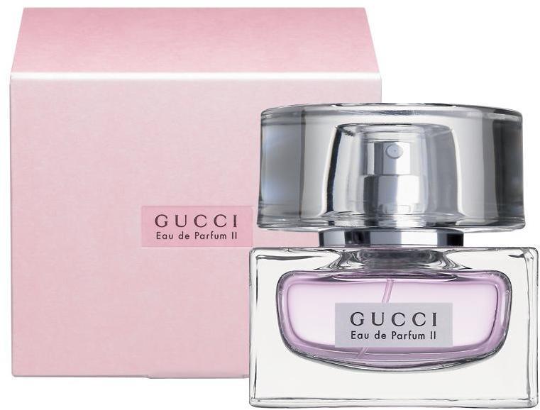 Gucci Eau de Parfum pour Femme II EDP 30ml parfüm vásárlás cb962cf623