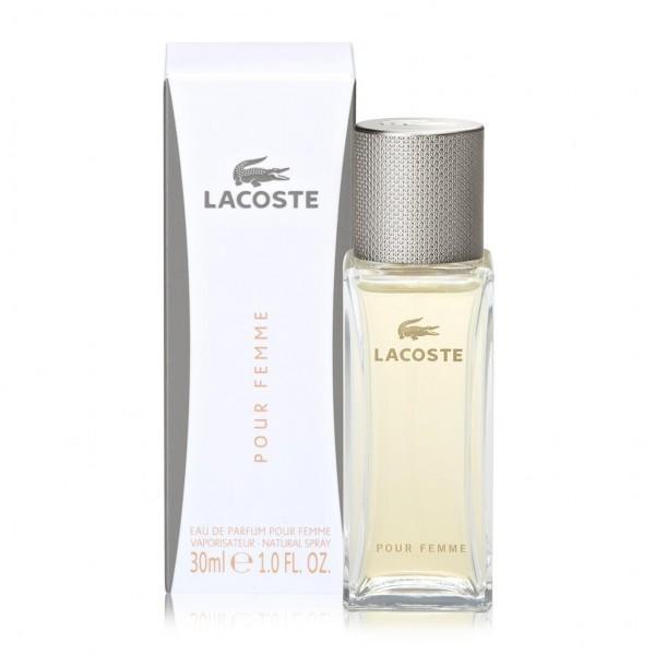 Vásárlás  LACOSTE parfüm árak 0ea005a636