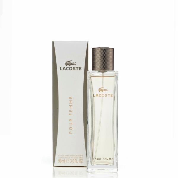 Vásárlás  LACOSTE parfüm árak bbd5e31465