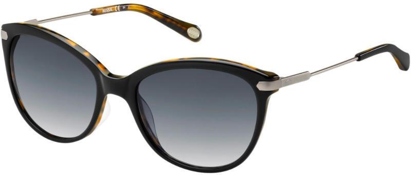 Vásárlás  Fossil FOS2034 S Napszemüveg árak összehasonlítása 8b0059ba0a