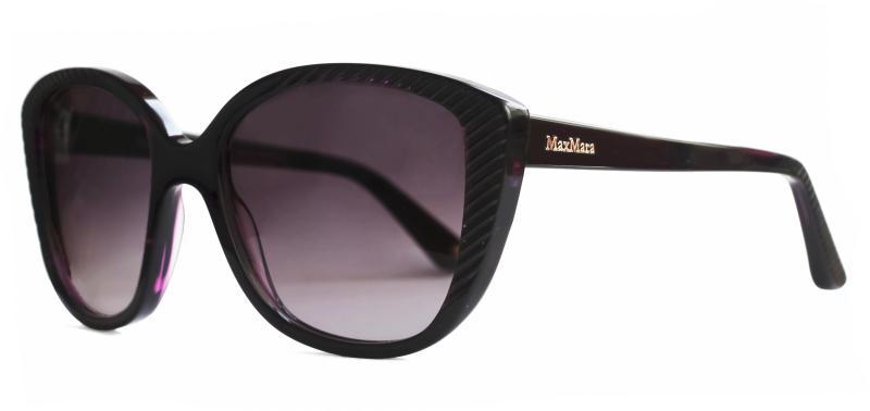 Vásárlás  Max Mara Anita I Napszemüveg árak összehasonlítása e6882e0b74