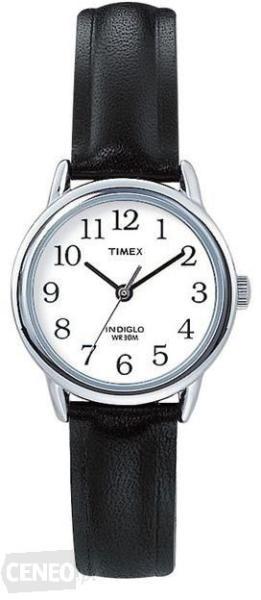 Vásárlás  Timex Easy Reader T20441 óra árak 9a01ced74c