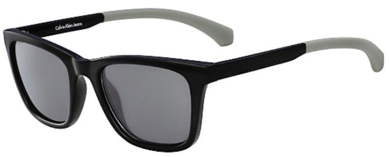 3c7d83a1fb Vásárlás: Calvin Klein CKJ814S Napszemüveg árak összehasonlítása ...