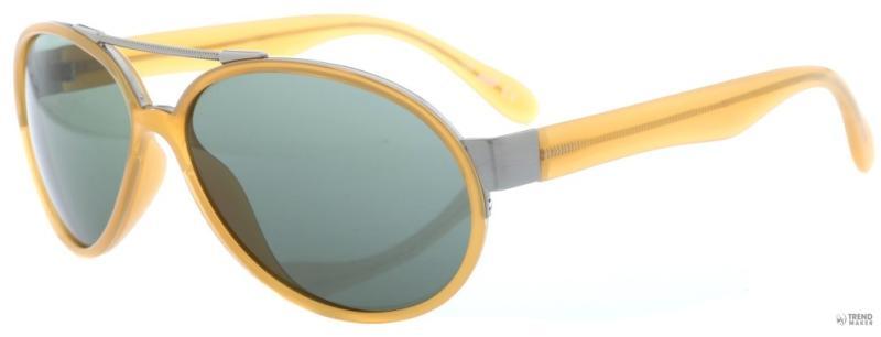 Vásárlás  WEB WE57-39N Napszemüveg árak összehasonlítása 80b625bc27