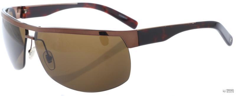 Vásárlás  Yves Saint Laurent YSL2163 Napszemüveg árak ... 798b38535a