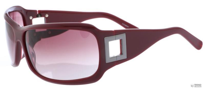 Vásárlás  Yves Saint Laurent YSL6138 Napszemüveg árak ... 96dd15e545