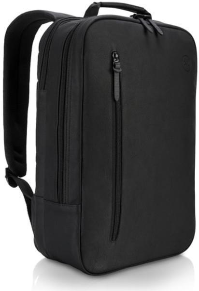 Dell Premier Slim Backpack 14 (460-BCFQ) notebook hátizsák vásárlás ... f87cb7ea0e