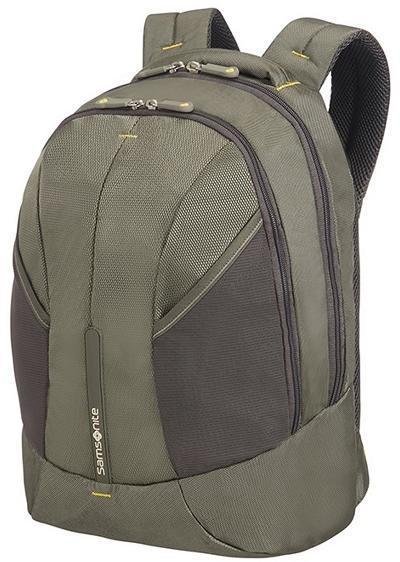 Samsonite 4Mation S 12.1 (37N-001) notebook hátizsák vásárlás bc0633fc79