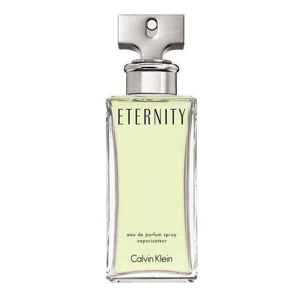 3703478e2a Calvin Klein Eternity EDP 100ml parfüm vásárlás, olcsó Calvin Klein ...