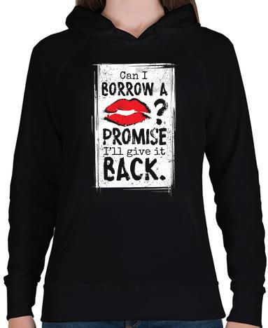 8160f49f6c 466094417.printfashion-kolcson-csok-noi-kapucnis-pulover-fekete.jpg