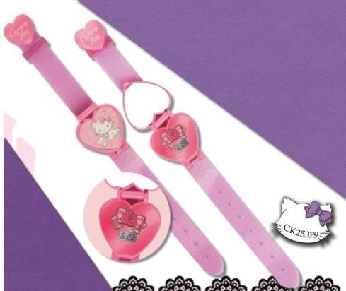 Vásárlás  Hello Kitty CK25379 óra árak 076c9fb107