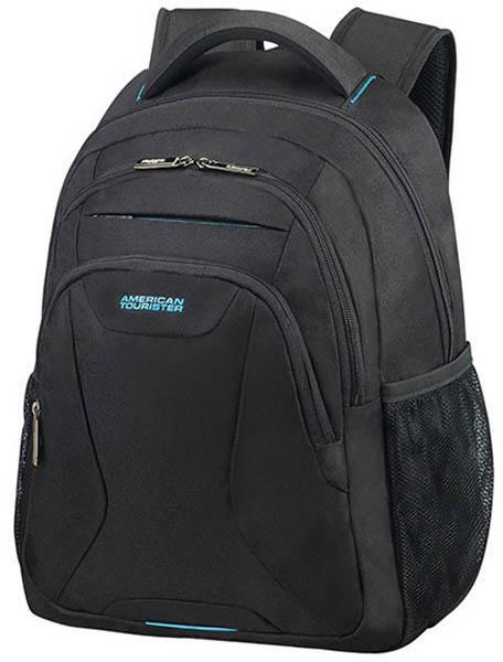 American Tourister WORK 17.3 (33G 003) notebook hátizsák vásárlás ... ae6527060b