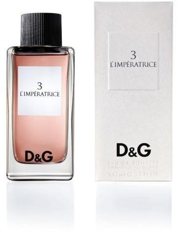 Parfum Parfum Gabbana Gabbana Parfum Gabbana L'imperatrice Dolce L'imperatrice L'imperatrice Dolce Dolce 8ON0wPmyvn