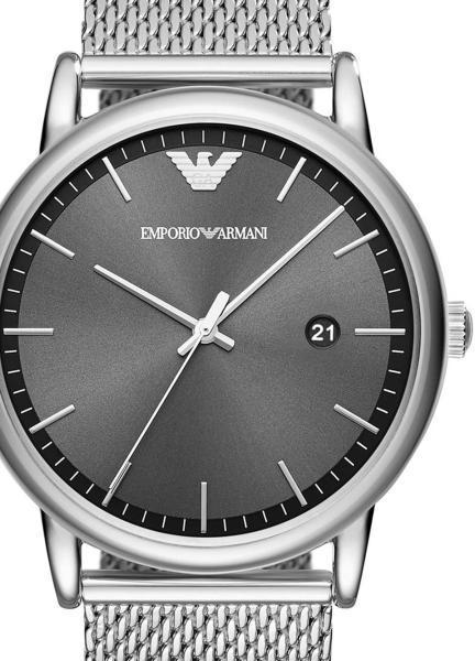 Vásárlás  Emporio Armani AR11069 óra árak 4b015ff2cc