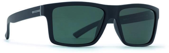 Vásárlás  INVU B2611 Napszemüveg árak összehasonlítása cf3f501fb9