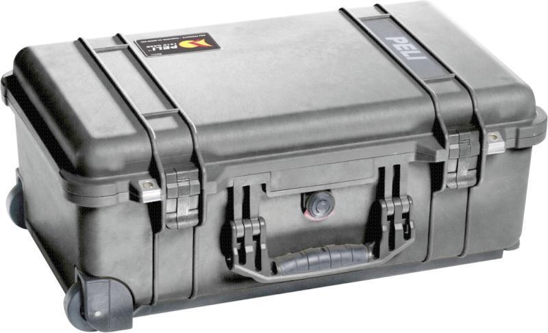 4ca3cb879a46 Vásárlás: Peli 1510 Szerszámos láda, szerszámos táska, szortimenter ...