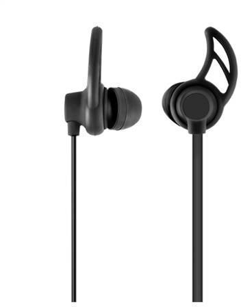 ACME BH101 headset vásárlás 172b716b40