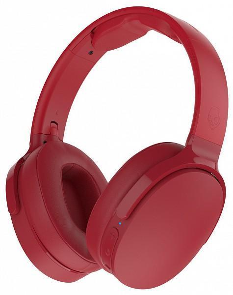 Vásárlás  Skullcandy Hesh 3 Wireless (S6HTW) Mikrofonos fejhallgató ... 9610e35a7f