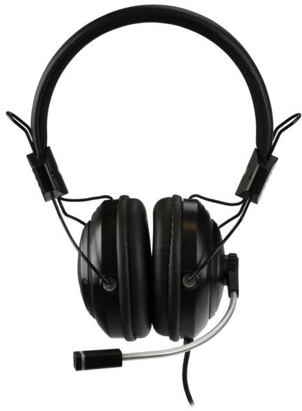 Vásárlás  BML GameGod Phalanx Mikrofonos fejhallgató árak ... c660a315f0