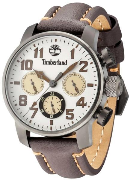 Vásárlás  Timberland 14783JS óra árak 04b182264f
