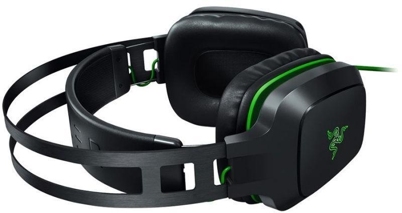 Vásárlás  Razer Electra V2 USB (RZ04-02220100-R3M1) Mikrofonos ... ce99a96020