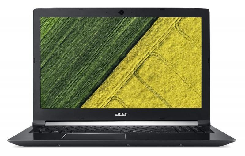 Acer Aspire 7 A715-71G-72WV NX.GP9EU.008 Notebook Árak - Acer Aspire ... 1a444458c3